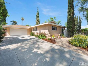 16057 Osborne Street, North Hills, CA, 91343,