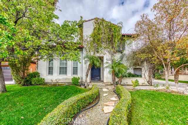 26810 Alcott Court, Stevenson Ranch, CA, 91381,