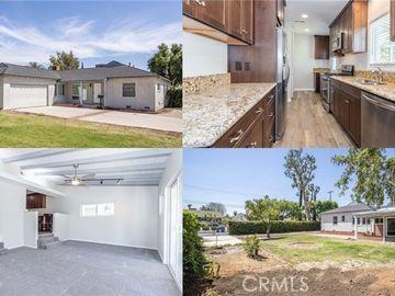 17356 Kingsbury Street, Granada Hills, CA, 91344,