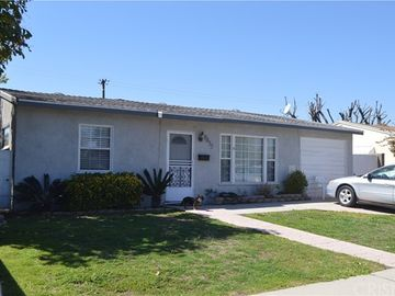 8455 Robert Avenue, Sun Valley, CA, 91352,