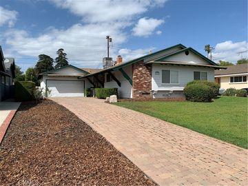 18627 Prairie Street, Northridge, CA, 91324,