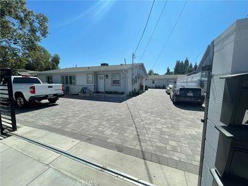 7515 Jordan Avenue, Canoga Park, CA, 91303,