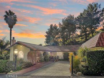 1035 Vista Grande Street, Burbank, CA, 91501,