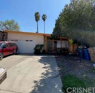 1207 Gregory Street, Ojai, CA, 93023,