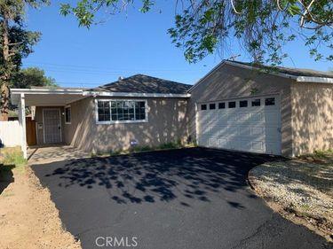 44357 3rd Street, Lancaster, CA, 93535,