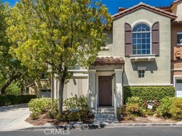 23425 Abbey Glen Place, Valencia, CA, 91354,