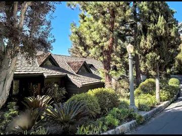 1214 Glen Oaks Boulevard, Pasadena, CA, 91105,