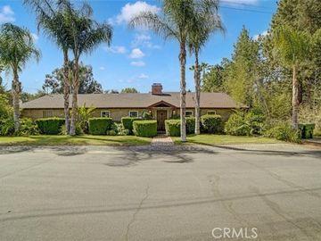 15650 Superior Street, North Hills, CA, 91343,