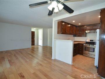 7605 Jordan Avenue #12, Canoga Park, CA, 91304,