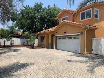 10880 Bonita Lane, Mission Hills San Fernando, CA, 91345,