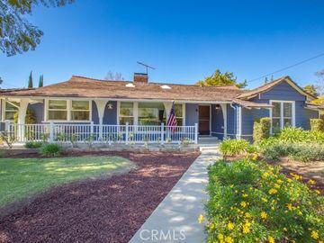 17721 Raymer Street, Northridge, CA, 91325,