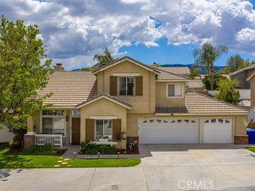25535 Chisom Lane, Stevenson Ranch, CA, 91381,