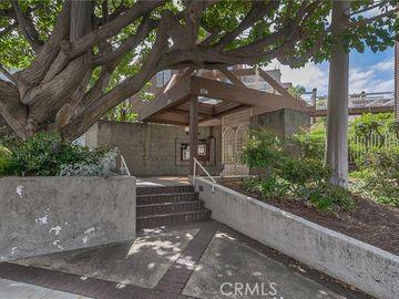 436 East Palm Avenue #108, Burbank, CA, 91501,