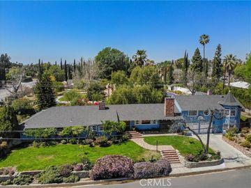 9101 Louise Avenue, Northridge, CA, 91325,