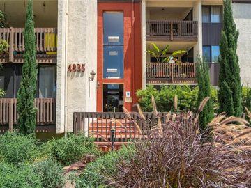 4835 E Anaheim Street #215, Long Beach, CA, 90804,