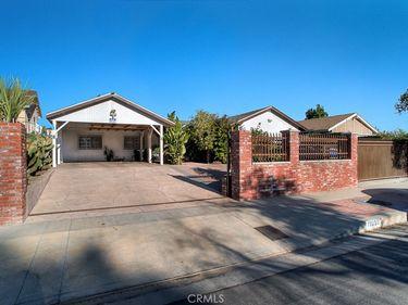 11030 Chivers Avenue, Pacoima, CA, 91331,