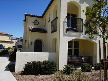 28733 Calle De La Paz Drive, Valencia, CA, 91354,
