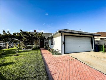 11625 Cantlay Street, North Hollywood, CA, 91605,