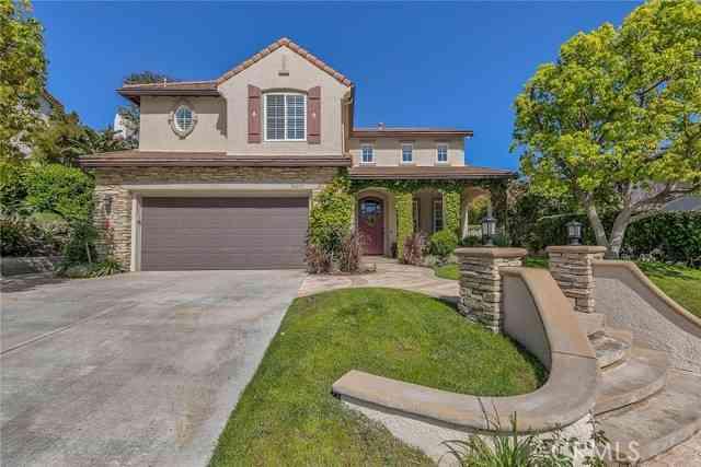 26133 Bowman Way, Stevenson Ranch, CA, 91381,