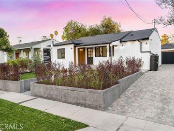 4436 Bakman Avenue, Studio City, CA, 91602,