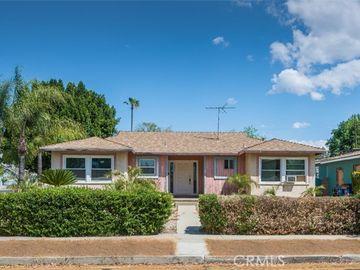 14621 Minnehaha Street, Mission Hills, CA, 91345,