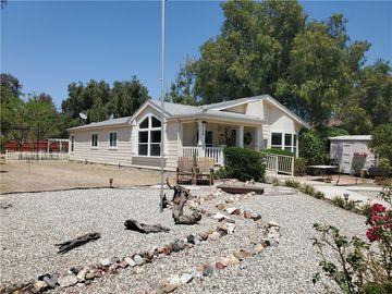 4787 Adam Road, Simi Valley, CA, 93063,