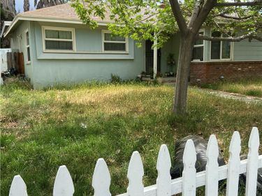 7332 Mason Avenue, Winnetka, CA, 91306,