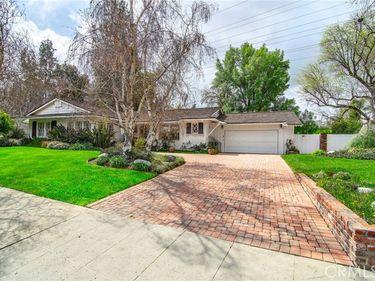 18722 Rosita Street, Tarzana, CA, 91356,