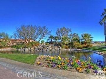 57350 Peninsula Lane, La Quinta, CA, 92253,