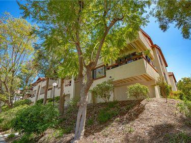 27940 Tyler Lane #453, Canyon Country, CA, 91387,