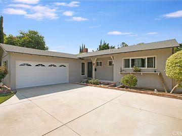 22259 Haynes Street, Woodland Hills, CA, 91303,