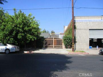 7141 Amigo Avenue, Reseda, CA, 91335,