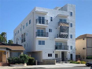 14827 Victory Boulevard, Van Nuys, CA, 91411,