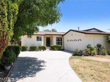 9148 Valjean Avenue, North Hills, CA, 91343,