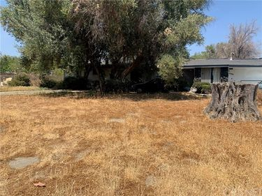 13200 Phillippi Avenue, Sylmar, CA, 91342,