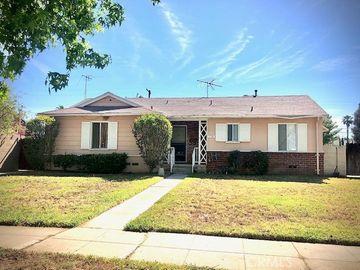 9736 Hayvenhurst Avenue, Northridge, CA, 91343,