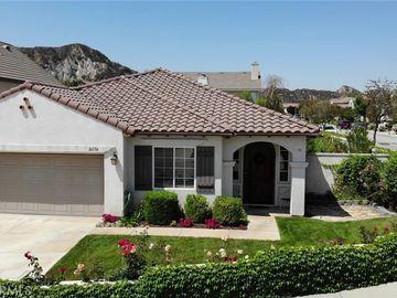 26134 Forster Way, Stevenson Ranch, CA, 91381,