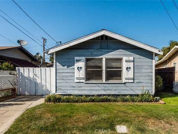 251 W Pershing Court, Covina, CA, 91723,
