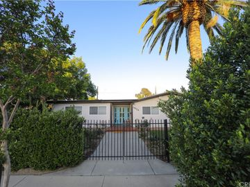 9824 Mason Avenue, Chatsworth, CA, 91311,