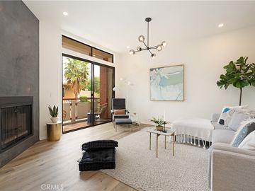 13434 Moorpark Street #2, Sherman Oaks, CA, 91423,
