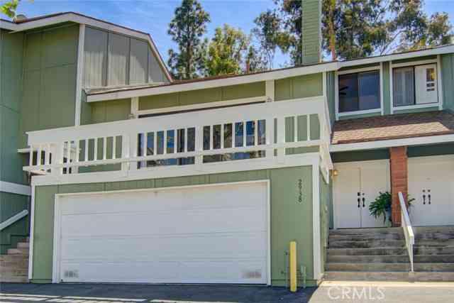 2938 Sierra Crest Way, Hacienda Heights, CA, 91745,