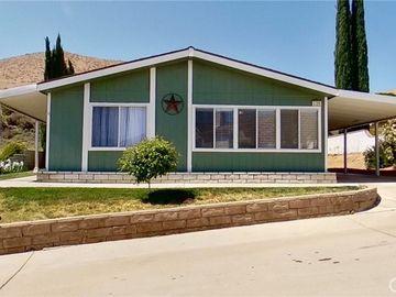 33105 Santiago Road #139, Acton, CA, 93510,