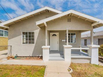 1028 W 19th Street, San Pedro, CA, 90731,