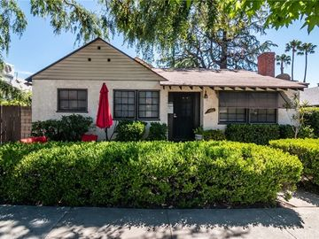 5456 Kester Avenue, Sherman Oaks, CA, 91411,