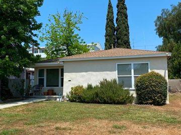 14731 Killion Street, Sherman Oaks, CA, 91411,
