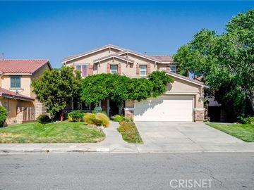 36770 30th Street, Palmdale, CA, 93550,