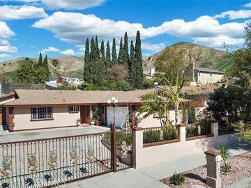 11867 Kathyann Street, Sylmar, CA, 91342,