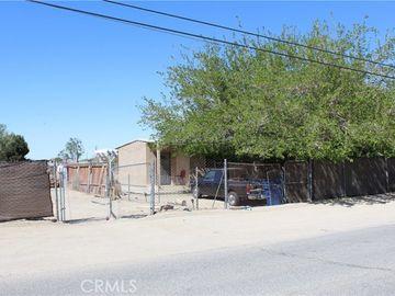 10237 East Avenue R8, Littlerock, CA, 93543,