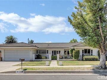 21228 Merridy Street, Chatsworth, CA, 91311,