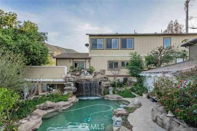 1313 Kathleen Drive, Newbury Park, CA, 91320,